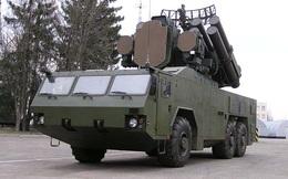 Tên lửa phòng không T38 Stilet của Belarus sắp có khách hàng đầu tiên ở châu Á!