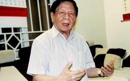 """Bé 11 tuổi tự tử ở Gia Lai, nguyên Thứ trưởng Bộ GD&ĐT: """"Rõ ràng là có vấn đề..."""""""
