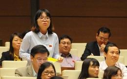 Thép Cà Ná: Nếu có hệ lụy, Bộ trưởng có hứa từ chức không?