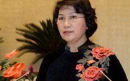 Hội đồng bầu cử xem xét tư cách ĐBQH của ông Trịnh Xuân Thanh