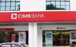 """Thêm ngân hàng 100% vốn Malaysia """"đổ bộ"""" vào Việt Nam"""