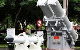 Việt Nam chế tạo thành công tên lửa diệt hạm mạnh hơn dòng 3M24 của Nga