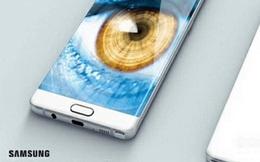 Vụ Galaxy Note 7 của Samsung cháy nổ: Bao giờ khách hàng sẽ nhận lại được bản hoàn thiện?
