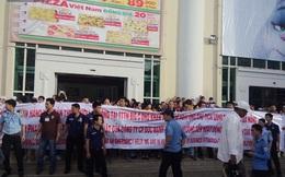Vụ náo loạn chưa từng có ở Đà Nẵng: Xuất hiện hàng loạt tố cáo siêu thị Big C