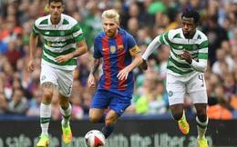 Box TV: Xem TRỰC TIẾP Celtic vs Barcelona (02h45)