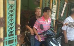 Nhà báo Đỗ Doãn Hoàng kể lại hành trình phơi bày sự thật vụ lạm dụng tình dục trẻ em nam