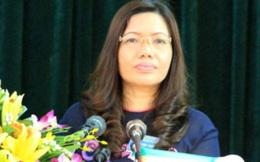 Mùa đóng góp hãi hùng ở Thanh Hóa: Phó Chủ tịch tỉnh trực tiếp kiểm tra, đối thoại với dân