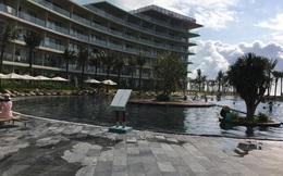Mẹ thiếu niên 16 tuổi tố con bị gãy chân, không được cứu hộ khi bơi ở khu du lịch FLC Thanh Hóa
