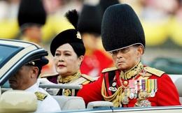 Tất cả lực lượng ở Thái Lan đều dựa vào Quốc vương Bhumibol, sẽ thế nào khi ông ra đi?