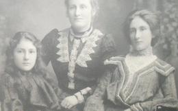 """Bí ẩn vụ mất tích của """"người phụ nữ đầm lầy"""" hàng chục năm không có lời giải"""