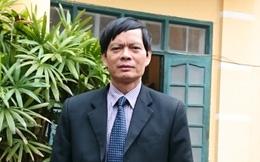 """Bí thư Hậu Lộc nói về ý kiến """"huyện ép xã, xã ép thôn, thôn ép dân"""""""