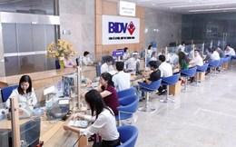 """Vụ dừng cho vay mua nhà: BIDV khẳng định ngừng nhận thế chấp """"nhà trên giấy"""""""