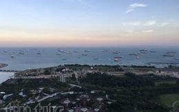 Thủ tướng Lý Hiển Long: Singapore phải giữ lập trường về Biển Đông bất chấp sức ép
