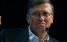 Chứng khoán Việt đã hấp dẫn đến mức Bill Gates cũng không thể không mua