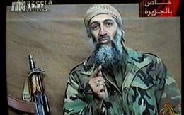 Lý do thật khiến Mỹ không dám công bố các bức ảnh thi thể Bin Laden