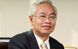 NHNN lên tiếng về vụ bắt giữ ông Trần Phương Bình