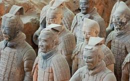 """BBC bị tố viết sai về phát hiện khảo cổ """"làm sụp đổ niềm kiêu hãnh của TQ"""""""