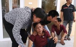 Vì sao nhiều bác sĩ Việt Nam rất giỏi nhưng vẫn có bệnh nhân chết oan uổng, lãng nhách?