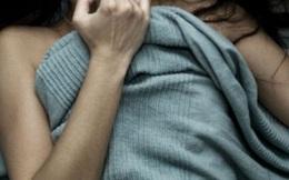 Vợ tố cáo chồng hiếp dâm con gái ruột đến có thai