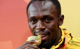 Usain Bolt ăn gì mỗi ngày để trở thành 'vua tốc độ'?