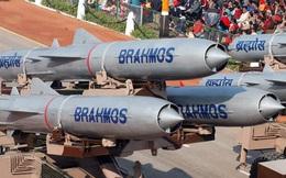 Nga và Ấn Độ tăng tầm bắn cho tên lửa siêu thanh BrahMos