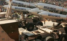 Trung Quốc lo ngại Ấn Độ đưa tên lửa tối tân đến vùng biên