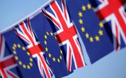 Sau Brexit, đến lượt Pháp và Hà Lan tháo chạy khỏi EU?