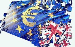 Brexit: Khi bóng đá Anh cũng trở nên phân cực