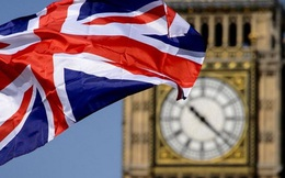 Tòa án Tối cao Anh xem xét kháng cáo về việc khởi động Brexit