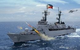 Trong đêm, TT Philippines Duterte ra lệnh: Cử ngay 1 tướng sang Trung Quốc nhận vũ khí!