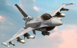 Không phải Tejas, Ấn Độ sẽ bán tiêm kích... F-16 cho Việt Nam?