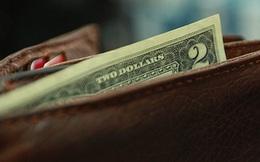 """Ý nghĩa thật sự của đồng 2 đô và những """"bùa"""" tài lộc mọi người thường để trong ví của mình"""