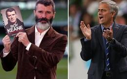 """Huyền thoại Man United bất ngờ tước """"ngôi vị"""" của Mourinho"""