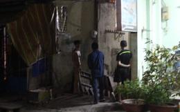 Nam thanh niên nghi ngáo đá xông vào nhà dùng dao đâm chết người ở Sài Gòn