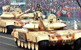 Nếu có chiến tranh, Ấn Độ có thể triển khai vũ khí nào của Nga?