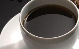 """Báo động cà phê """"rởm"""" ở Hà Nội và Tp Hồ Chí Minh"""
