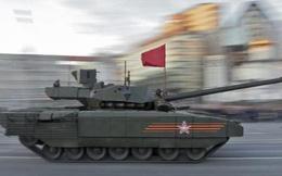 Vượt trội hơn T-90MS bội phần: Các tên lửa chống tăng hiện đại không thể tiêu diệt Armata!