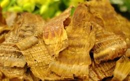 """Chất độc chắc chắn gây ung thư nhưng người Việt vẫn """"ăn ngon"""" chỉ vì thích đẹp mắt!"""