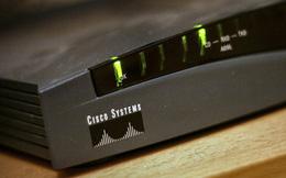 Các nhà nghiên cứu phát hiện ra cách dùng router Wi-fi để theo dõi và nhận dạng chính xác mọi hành động của bạn