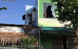 Đang ngủ say thì nhà bị cháy, 4  người thương vong