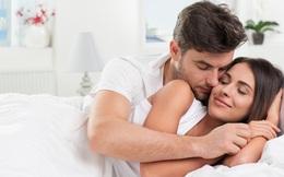 """6 """"bí kíp"""" giúp các cặp đôi không ngại sex trong những ngày hè"""