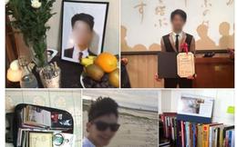 Bộ Ngoại giao thông tin vụ du học sinh Việt tử vong ở Nhật Bản