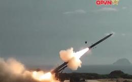 Việt Nam chế tạo thành công thiết bị giả đạn tên lửa hành trình chống hạm