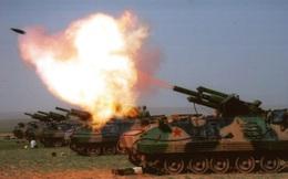 Việt Nam có thể rút ra điều gì từ cách Trung Quốc tự hành hóa lựu pháo xe kéo?