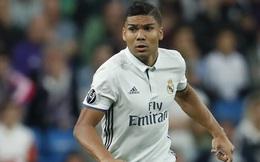 BÌNH LUẬN: Real Madrid đang nhớ một người!