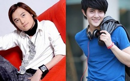 Cuộc sống giàu có, sang chảnh của nghệ sĩ Việt được chia thành 4 kiểu như thế này!