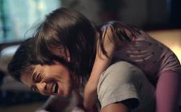 """Câu hỏi của con gái khiến rất nhiều ông bố phải """"thót tim"""""""