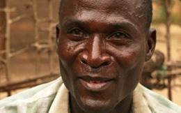 Người đàn ông nhiễm HIV vẫn thản nhiên quan hệ tình dục với hơn 100 phụ nữ và trẻ em gái gây phẫn nộ