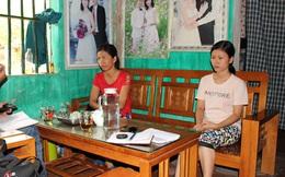 2 chị em ruột bị cắt bỏ tử cung ở Bắc Giang - bài 1: Vỡ tử cung chẩn đoán đau ruột thừa