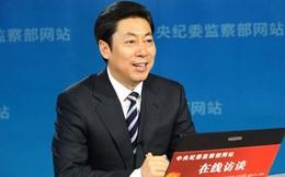 Trung Quốc biểu quyết thông qua việc bổ nhiệm 3 bộ trưởng mới
